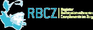 Speltherapeut Janneke van der Heijden, Logo RBCZ